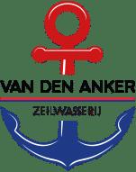 Ankkuri-logo.png