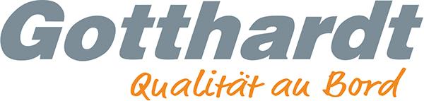 Gotthardt_Logo600.png