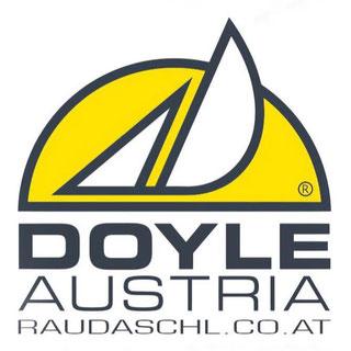 doyle-austria.jpg