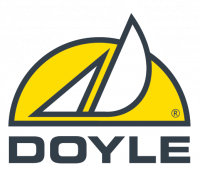 Doyle-Primary-Logo.png